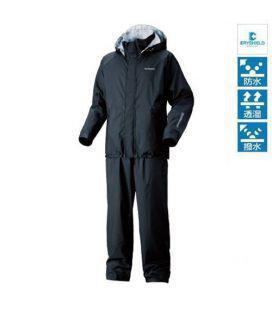 Jacket Shimano DS Basic