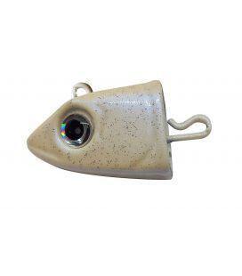 Μολυβοκεφαλές Φωσφόρου Fishus Saki Shad Head
