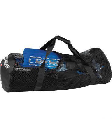 1db7545b41 Αδιάβροχη τσάντα Cressi Gorgona