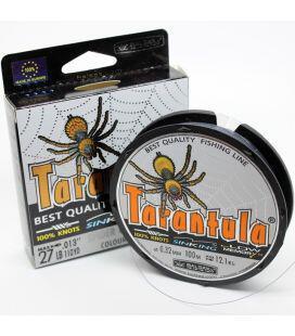 Πετονιές Balsax Tarantula