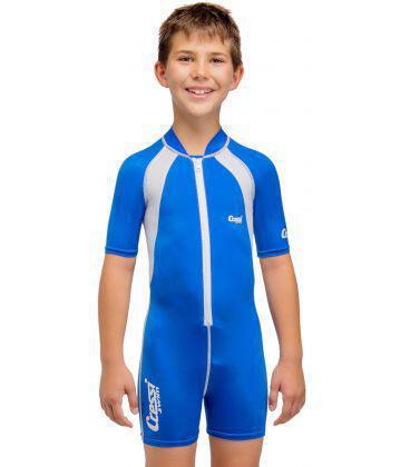 dc01b40805e Παιδική Στολή Κολύμβησης Cressi Caicos
