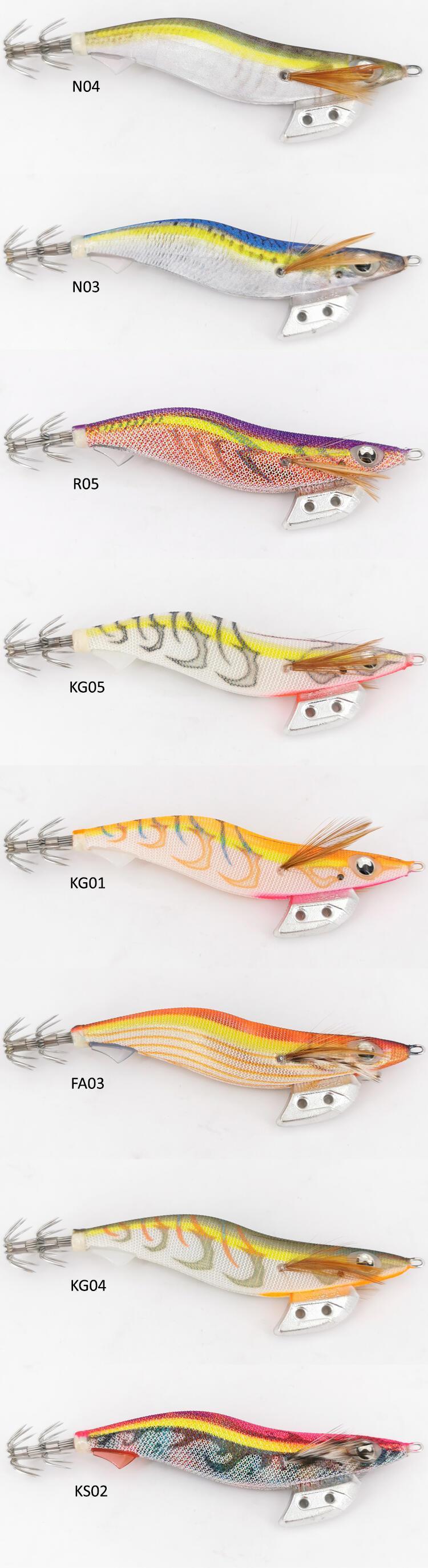 Egi Egio K 3SS # 003 Rose Gold 606,973 Yamashita YAMASHITA